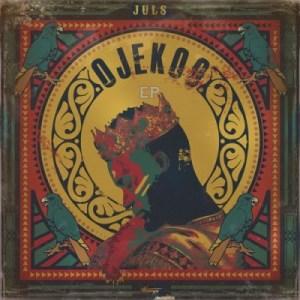 Ojekoo BY Juls